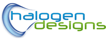 Halogen Designs