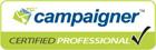 Email Marketing Indianapolis